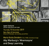 The Fugue of the Five Senses and the Semiotics of the Shifting Sensorium | Selected Proceedings from the 11th International Conference of the Hellenic Semiotic Society
