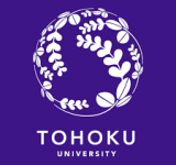 Tohoku University – School of Information Sciences – Laboratory of Media and Semiotics
