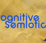Aarhus University – MA in Cognitive Semiotics