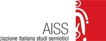 Italian Association for Semiotic Studies