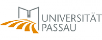 University of Passau – Master of Arts programme in Semiotics of Texts and Culture