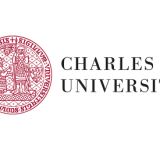 Charles University – Institute of Formal and Applied Linguistics, Faculty of Mathematics and Physics – The Vilem Mathesius Center for Research and Education in Semiotics and Linguistics