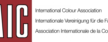 International Color Association