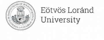 Eötvös-Loránd-University- Master program in Semiotics
