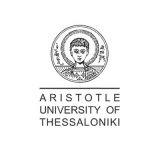 Aristotle University of Thessaloniki - Join Master Program Semiotics, Culture and Communication