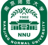 Nanjing Normal University - International Institute of Semiotic Studies