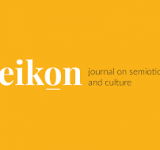 Eikon-Journal on Semiotics and Visual Culture