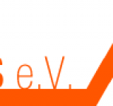 The German Society for Semiotics