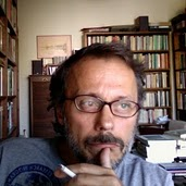 Gregory Paschalidis, School of Journalism and Mass Media AUTH