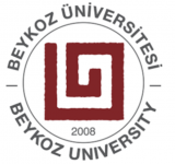 Beykoz University - Communication Design and Semiotics Master Program