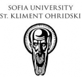 Sofia Univesity St. Kliment Ohridski, Master Program Semiotics, Language and Advertising (in English)