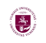 Vilnius University – Faculty of Philology – A. J. Greimas Centre of Semiotics and Literary